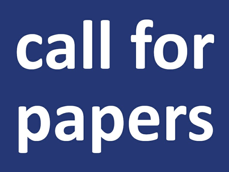 Right click to download: Call for paper_c10