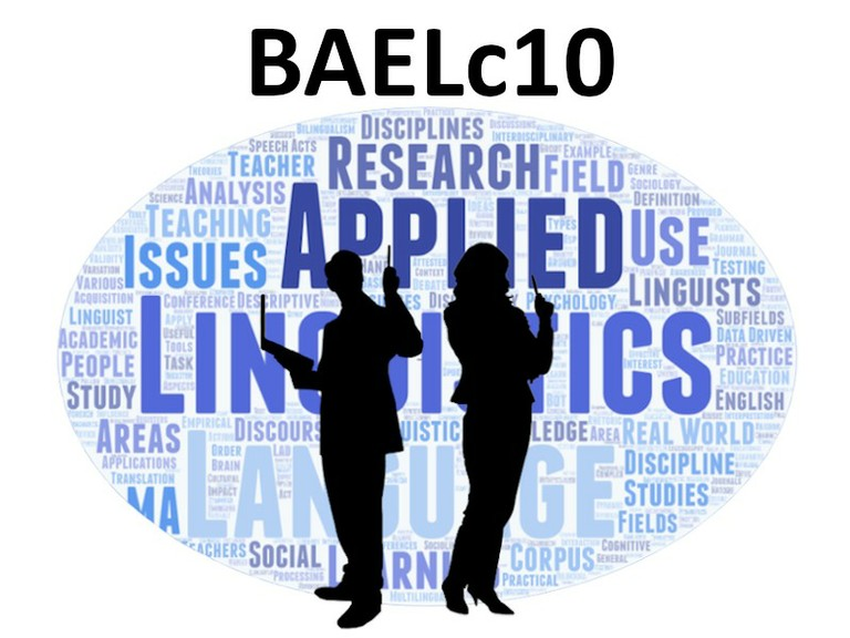 Right click to download: BAELc10_thanks news item