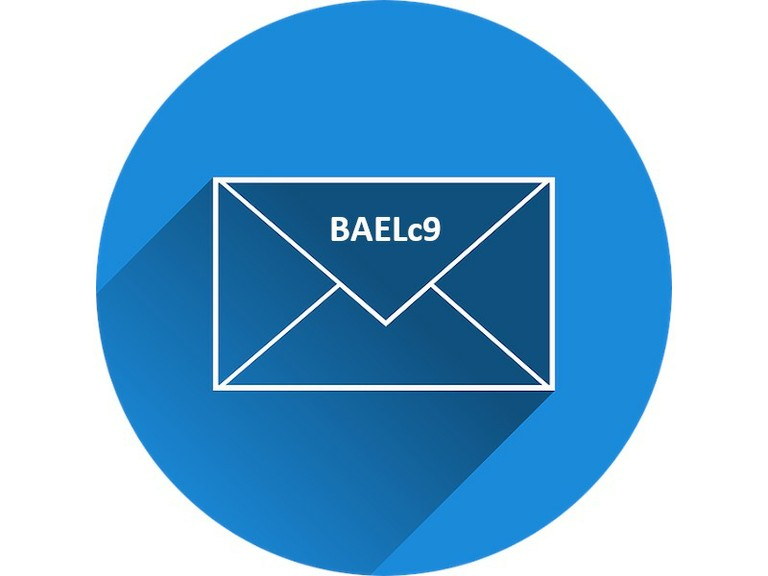Right click to download: Vimeo notification_BAELc9