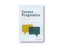 former bael member, dr. susanne strubel-burgdorf, reviewed in the international journal of corpus linguistics and pragmatics
